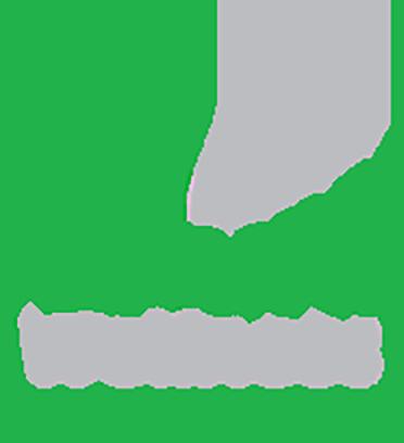 Home - Natural WellnessNatural Wellness