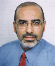Dr. Amr Yacout